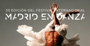 madrid-en-danza_2018_293x150