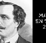 Marius-petipa