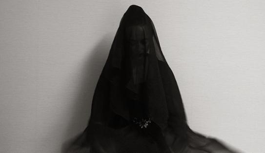 Miradas: Angélica Liddell / Atra Bilis | Una costilla sobre la mesa: Madre / Padre