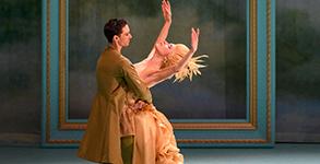 antoinette ballet malandain biarritz