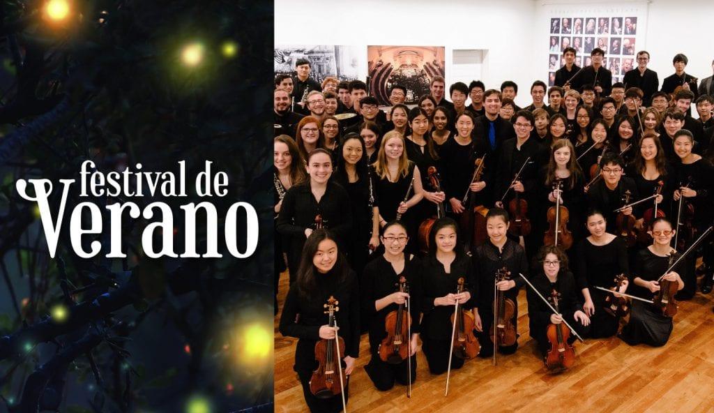 new-york-youth-symphony