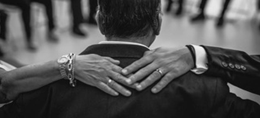 'Diálogo posible' para personas con Alzheimer (y otros deterioros cognitivos) y sus familiares