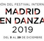 madrid en danza 2019