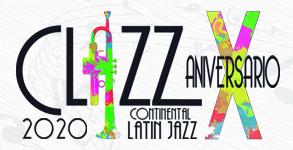 clazz international latin jazz 2020