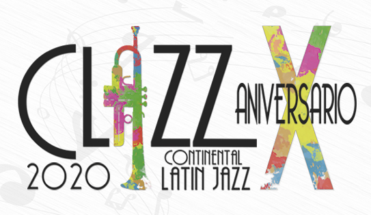 clazz international latin jazz 2020