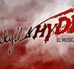 jekyll y hyde el musical
