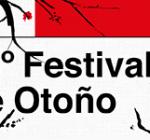 festival de otoño 2020