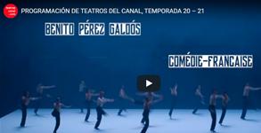 vídeo programación temporada 2020-2021