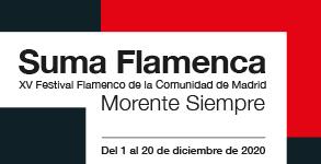suma flamenca 2020