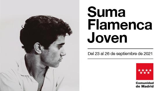 suma flamenca joven 2021