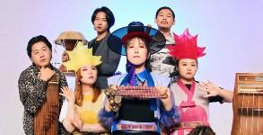 ADG7_musica-tradicional-coreana