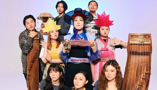 ADG7_musica-tradicional-coreana-