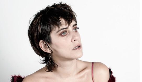 'La pasión de Yerma' con María León