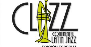 Clazz - Continental Latin Jazz - Edición Especial